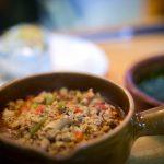 Incroyables Cuisines aux Ethiopiques