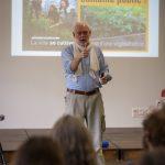 Des villes en transition avancent déjà vers l'autonomie alimentaire